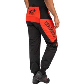 O'Neal Matrix Pantalones Ridewear Hombre, red